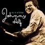 Cd Johnny Alf Eu E A Brisa (2011) - Novo Lacrado Original