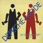 Cd Single Depeche Mode Get The Balance Righ R$ 24,90 + Frete