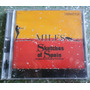 Cd Miles Davis - Sketches Of Spain .