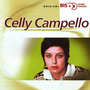 Cd / Celly Campello = Série Bis Jovem Guarda (2cds) 28 Suces