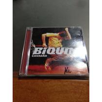 Biquini Cavadão - Ao Vivo - 2005