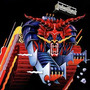 Judas Priest Defenders Of The Faith (cd Novo Lacrado Usa)