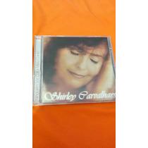 Shirley Carvalhaes Ninguem Vai Calar Meu Canto