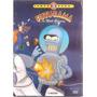 Box Dvd Futurama - 3ª Temporada (lacrado)