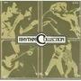 Cd-rhythm Collection-vol.2-em Otimo Estado