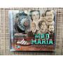 Cd Mad Maria - Trilha Sonora Da Minissérie