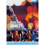 Norah Jones & The Handsome Band - Dvd