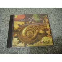 Cd - A Musica Dos Gauchos Volume 1 Varios Artistas