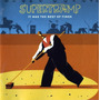Cd - Supertramp - It Was The Best Of Times - Duplo
