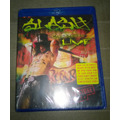Blu-ray Slash: Live Made In Stoke (c/vocalista Alter Bridge)