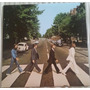 The Beatles Abbey Road Lp Remasterd 2014