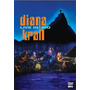Dvd Duplo Diana Krall - Live In Rio (965922)