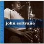 Cd + Livreto - John Coltrane - Coleção Folha Classicos Jazz
