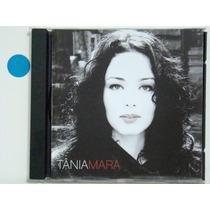 Cd - Tania Mara