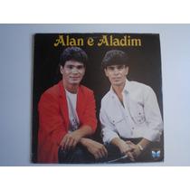 Lp Alan E Aladim 1989
