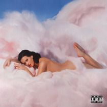 Cd Katy Perry - Teenage Dream Complete Colection