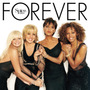 Cd Lacrado Spice Girls Forever 2000