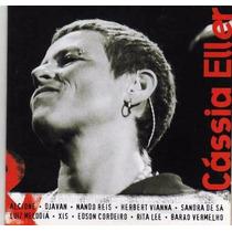 Cássia Eller - Participação Especial - 2002
