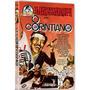 Dvd O Corintiano [coleção Mazzaropi] Novo Lacrado
