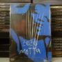 Zezé Motta La Femme Enchantee - Dvd Documentário Show Clips