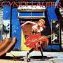 Cd / Cyndi Lauper (1983) She