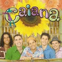 Cd Caiana