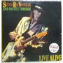 Vinil Do Stevie Ray Vaughan And Double Trouble