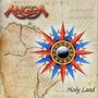Cd Lacrado Angra Holy Land 1997