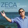 Cd Zeca Pagodinho - Ser Humano (2015) * Lacrado * Original