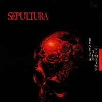 Cd Sepultura Beneath The Remains (remaster) [eua] Lacrado