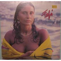 Fafá De Belém - Sozinha - 1988