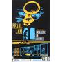 Dvd Pearl Jam - Immagine In Cornice (922476)