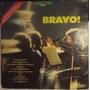 Lp / Vinil Novela: Bravo! - Internacional - 1975