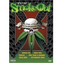 Dvd-smoke Out:cypress Hill,circle Jerks,snoop Dogg:original
