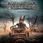 Avantasia- Wicked Symphony (edguy) Relançamento