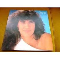 Lp Simone - Amor E Paixão 1986