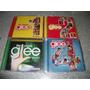 Cd - Glee Music Coleçao Com 13 Cds Trilha Das Temporadas