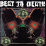 Cd Beat To Death ¿ Please Take A Number Novo Industrial/hc