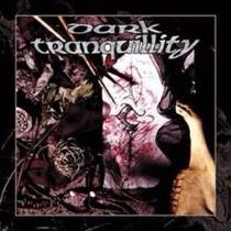 Dark Tranquillity - The Minds I - (nac)
