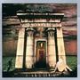 Judas Priest Sin After Sin Remaster+bonus Tracks Lacrado Usa