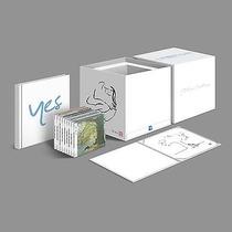 John Lennon Signature Box 11 Cds Remaster Usado Impecável