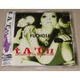 T.a.t.u Tatu Cd 200km/h In The Wrong Lane Japão Bonus Tracks