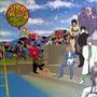 Prince And The Revolution - Vinil- Ano 1985 - Impecável
