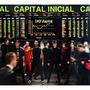 Capital Inicial - Das Kapital (cd Original E Lacrado)