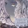 Yes - Relayer - Blu Ray Áudio + Cd. Raridade! Importado, Lac