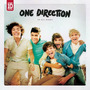 Cd One Direction - Up All Night (978994)