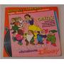 Branca De Neve Historinhas Disney Compacto E Livro Pfr9