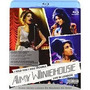 Bluray Amy Winehouse - I Told You...: Live In London(lacrado