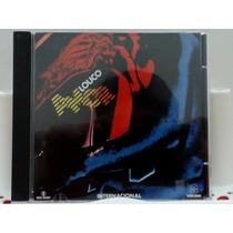Louco Amor Internacional - Cdmusicclub - 1983
