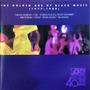 Cd The Golden Age Of Black Music (1977-88) - Frete Grátis.